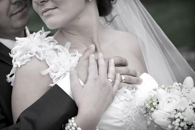 11月22日は「イイ夫婦の日」いつだって愛と感謝の気持ちを伝える!