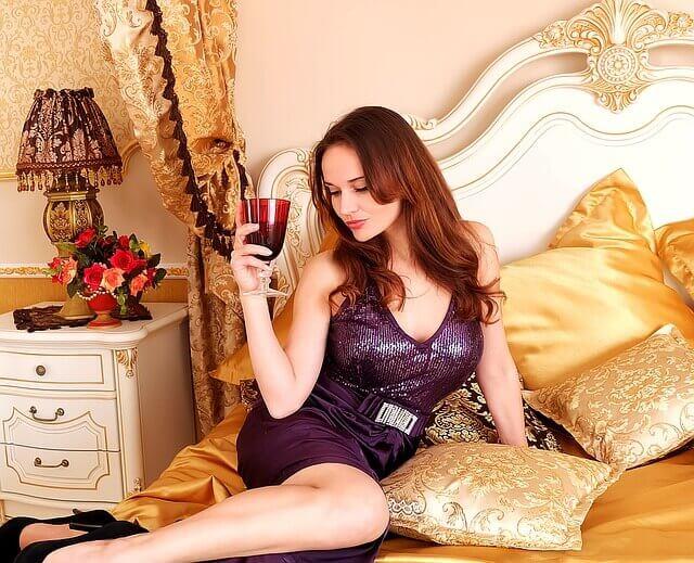 結婚生活において男が性欲より大切な事とは?夫婦の「ベッド事情」