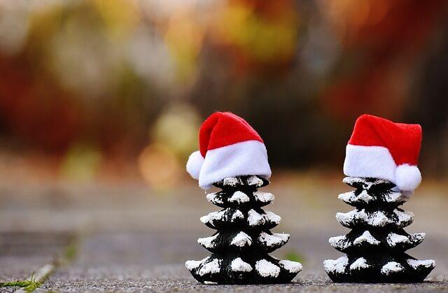 【2016年】日本人が選ぶ!好きなクリスマスソングランキングTOP10