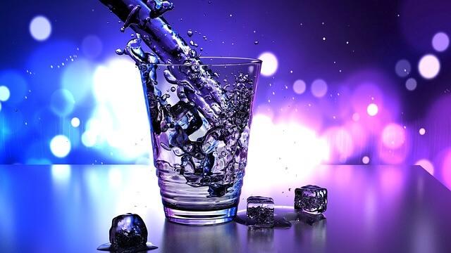 世界で最も高価な液体を調べてみた結果。意外なものが1位だった!
