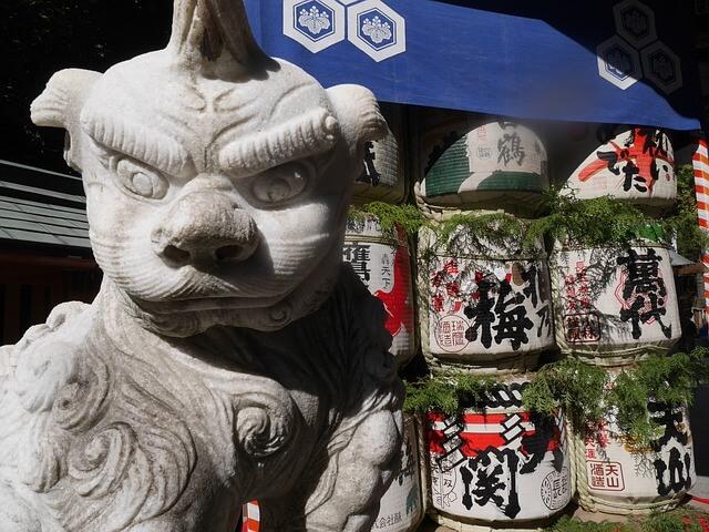 福岡に海外で人気のあのお店が出店