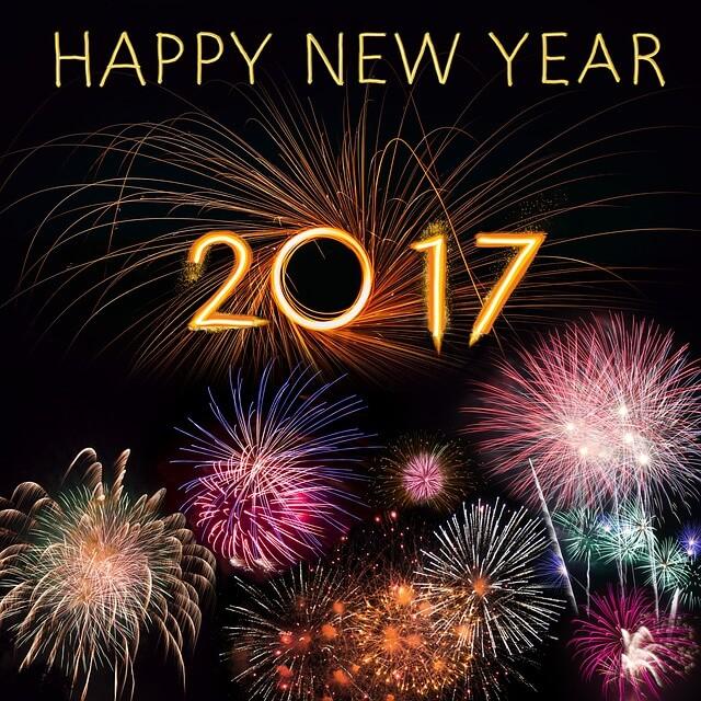 2016→2017年のカウントダウンはハウステンボスで花火にイルミにライブで贅沢な新年を迎えよう!