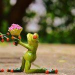 【愛くるしい動画】結婚式の時に歌って欲しい!『デブのトリセツ』(笑顔で泣けるウエディングソング)