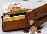 【動画】知って得をする!女子は財布で男を見分ける。本物と偽物の見分け方!