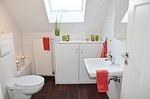 【動画】おしゃれで可愛いトイレにするためのインテリア・DIY術を集めてみた!
