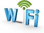 【動画】BUFFALO WXR-1900DHP2(Wi-Fiルーター)の商品レビューを比較してまとめてみた!