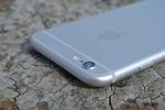 iPhoneのストレージ容量を劇的に増やして、爆速にする裏技!