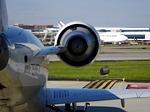 福岡空港国内線ターミナルビルにTSUTAYAとコクミンドラッグがあるってよ!