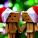 【乃木坂46】橋本奈々未がクリスマスライブで発表したサプライズの内容とは?