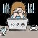 PageSpeed Insightsの点数が17点なので『スクロールせずに見えるコンテンツのレンダリングをブロックしている JavaScript CSS を排除する』ことをやってみる[WordPress]