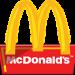 【動画】マクドナルドのマックライフハック7選!