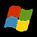 WindowsUpdateで「一部の更新プログラムはインストールされませんでした」というエラーを解決する方法!